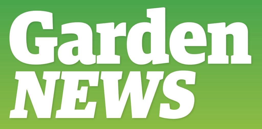 Garden News